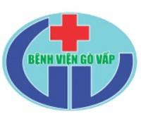 Quyết định công nhận kết quả xét tuyển viên chức Bệnh viện Quận Gò Vấp năm 2019